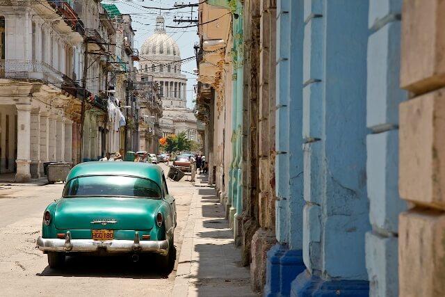 010Centro-Historico-Havana-Cuba2