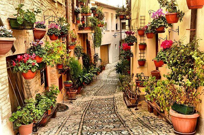 015Centro-Historico-Spello-Umbria-Italia