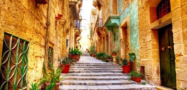 017Mdina-_Cidade-do-Silencio_-Malta