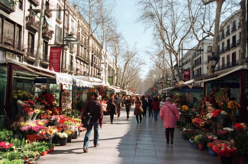 018Las-Ramblas-Barcelona-Espanha