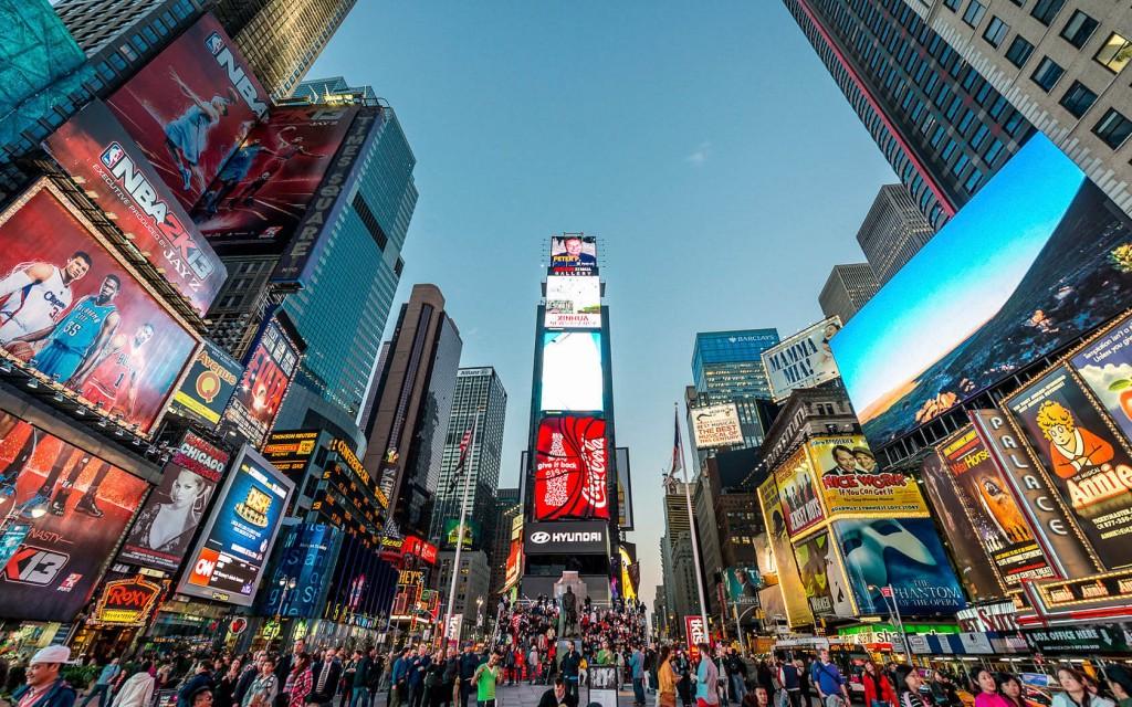 019Times-Square-New-York-USA