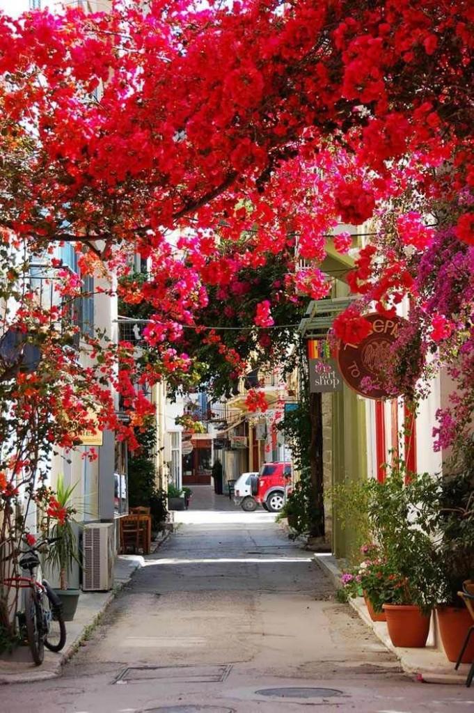 021Centro-Historico-Nafplio-Grecia