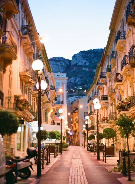 024Rua-de-Monte-Carlo-Monaco