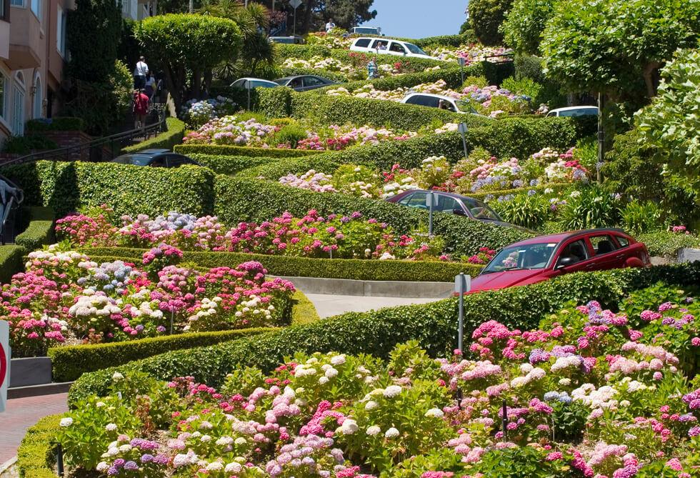 06Lombard-Street-San-Francisco-EUA
