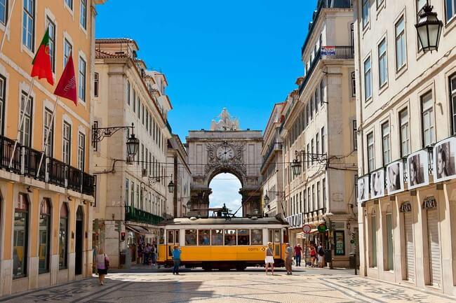 09Rua-Augusta-Lisboa-Portugal