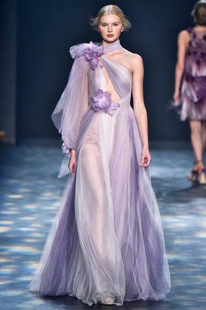 Heidi-Klum-Style-Double-Shot-Red-Carpet-Fashion-Marchesa-Atelier-Versace-Vanity-Fair-Party-Oscars-2016-Tom-Lorenzo-Site-11