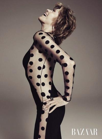 Jane-Fonda-in-Harpers