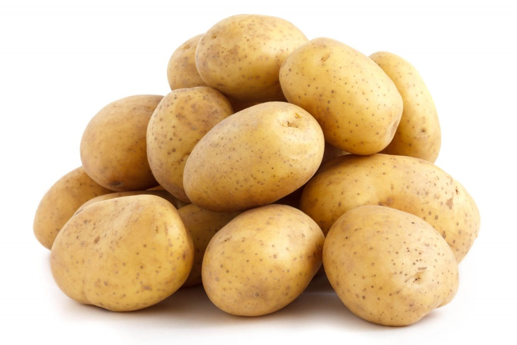 Valley-Spuds-Pile-of-White-Potatoes