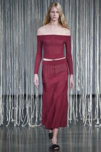 22eb380c7 Kate Middleton usa vestido da estilista gaúcha Barbara Casasola e ...