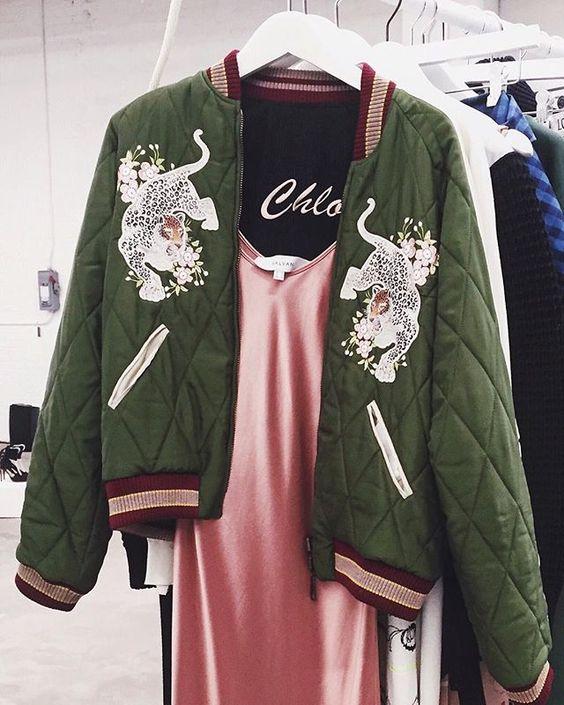 bomber_jacket00