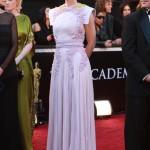 Cate Blanchett de Givenchy