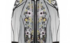 erdem-black-dani-embroidered-silk-blend-organza-bomber-jacket-product-1-18649075-2-882941015-normal