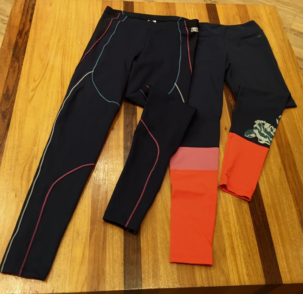 esporte_track_legging3
