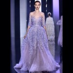Desfile Ralph and Russo