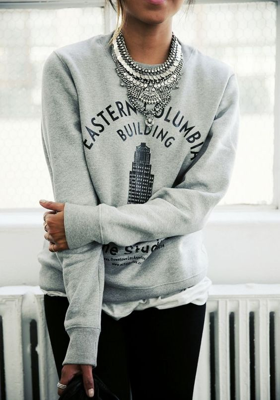 moda_cinza14
