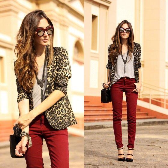 moda_cinza9