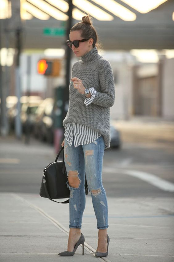 scarpin_jeans3