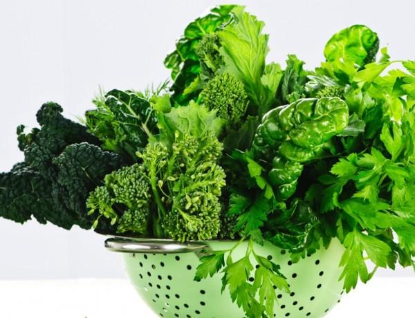 vegetais-verde-escuros-com-sabor