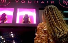 you_hair_mariana