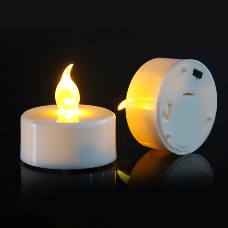 2015-Factory-Wholesale-Halloween-LED-candles-Toggle-On-Off-Light-Up-Led-Candle-Light-Indoor-For