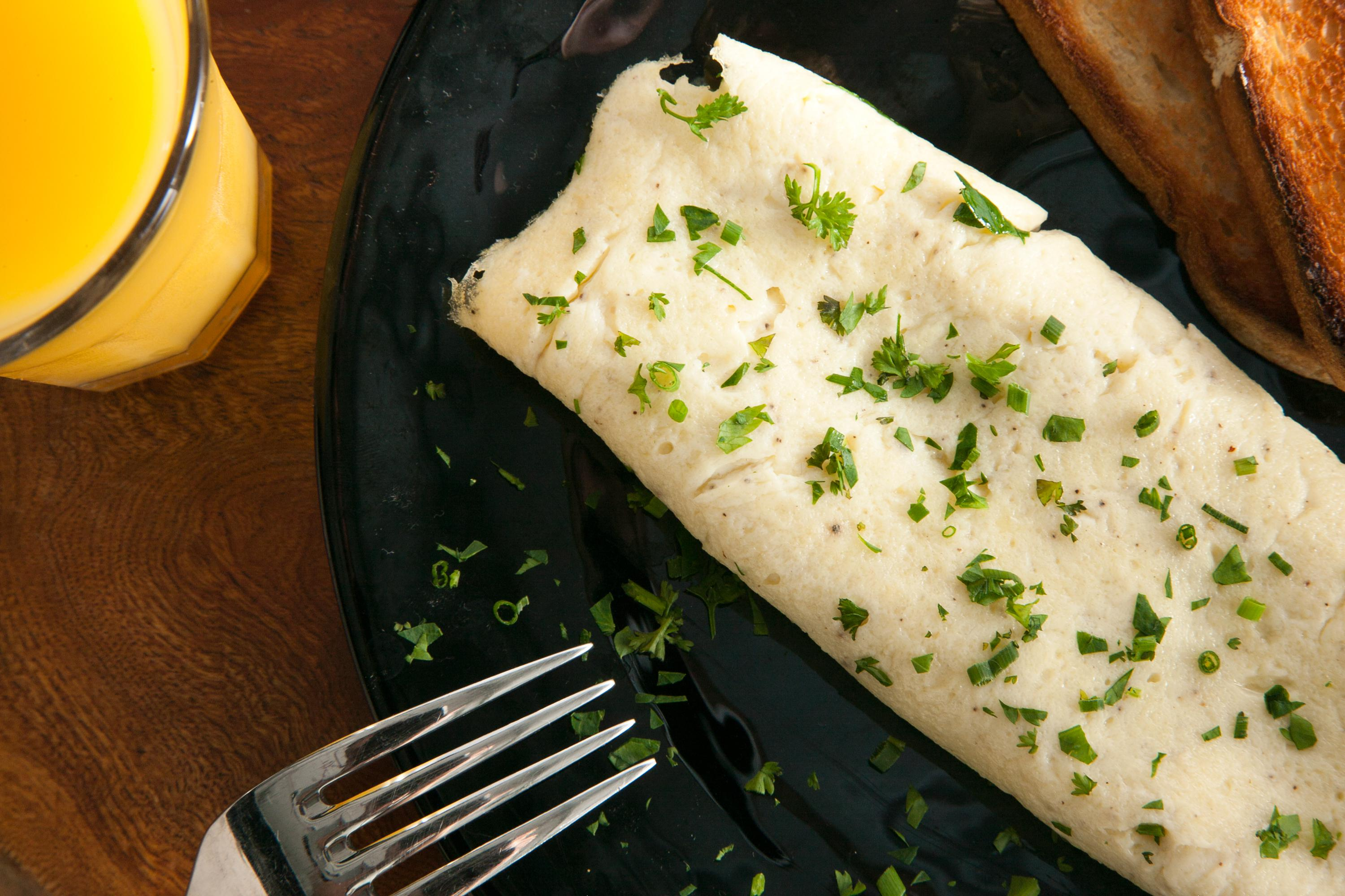 29549_almost_egg_white_omelette2