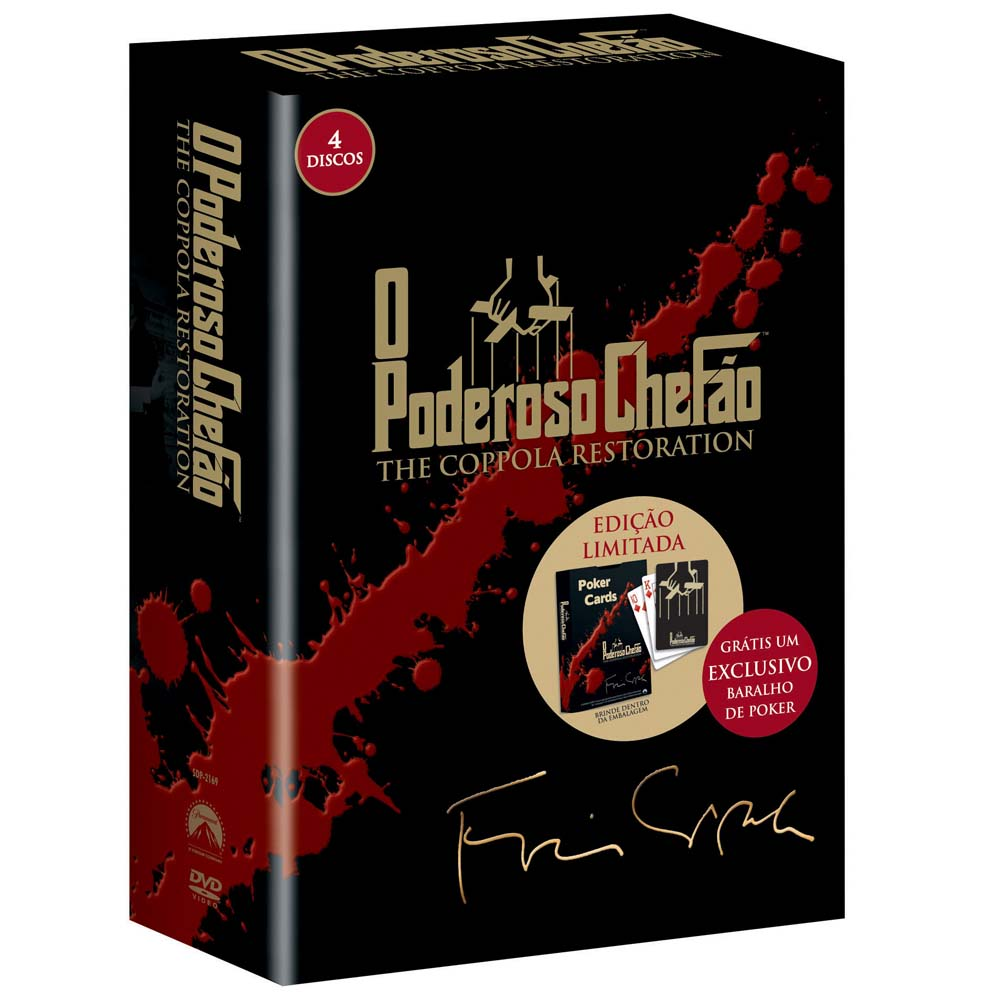 DVD-Colecao-O-Poderoso-Chefao-Baralho-4-Discos-386816
