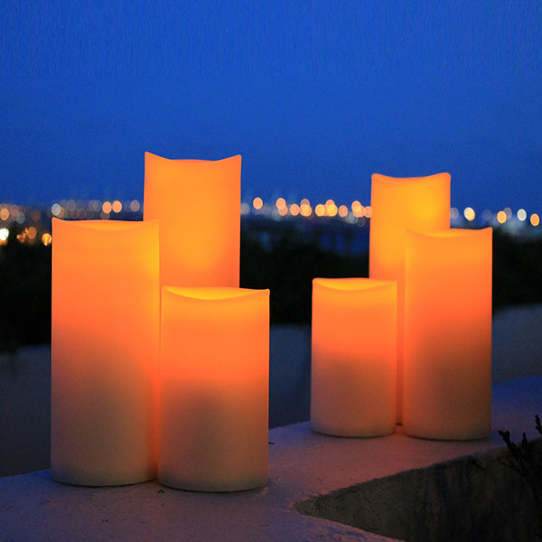 Outdoor-Flameless-LED-Candles-waterproof-600x600