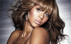 beyonce_singer_actress_lips_eyes_hair_12712_3840x2400