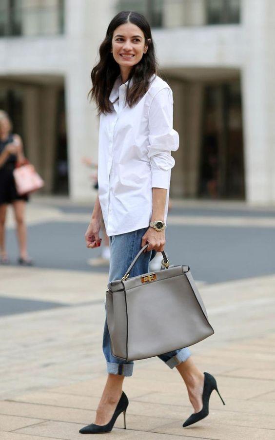 camisa branca7