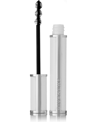 givenchy_ noir-couture-waterproof-4-in-1-mascara-black-velvet-by-givenchy-beauty