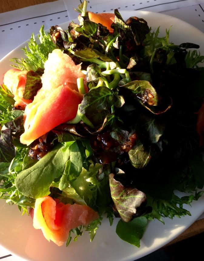 gourmet_bife
