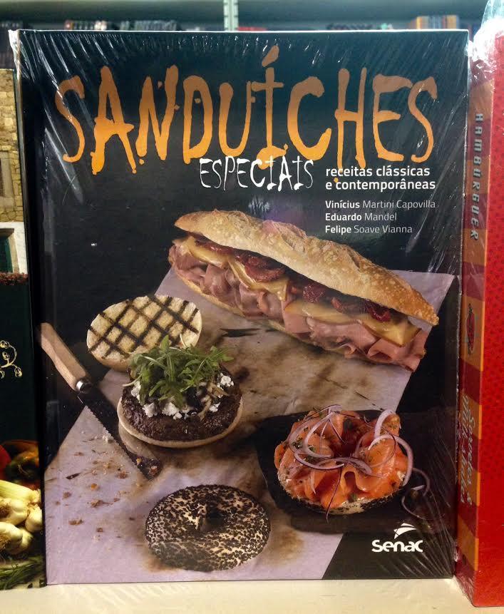 gourmet_fnac