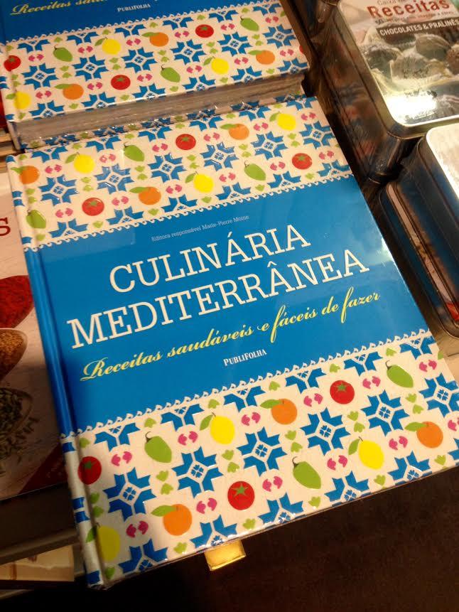 gourmet_fnac2
