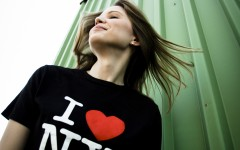 i-love-ny-tshirt-souvenirs-new-york