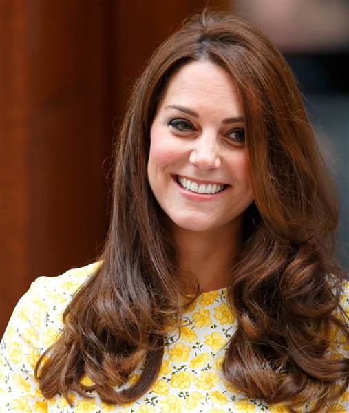 kate-middleton-inline-003-today-160302_04076da22c51cf4ba2bb821d601565a3.today-inline-large