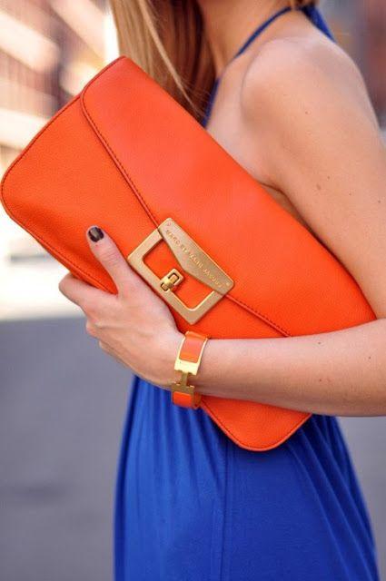 laranja16