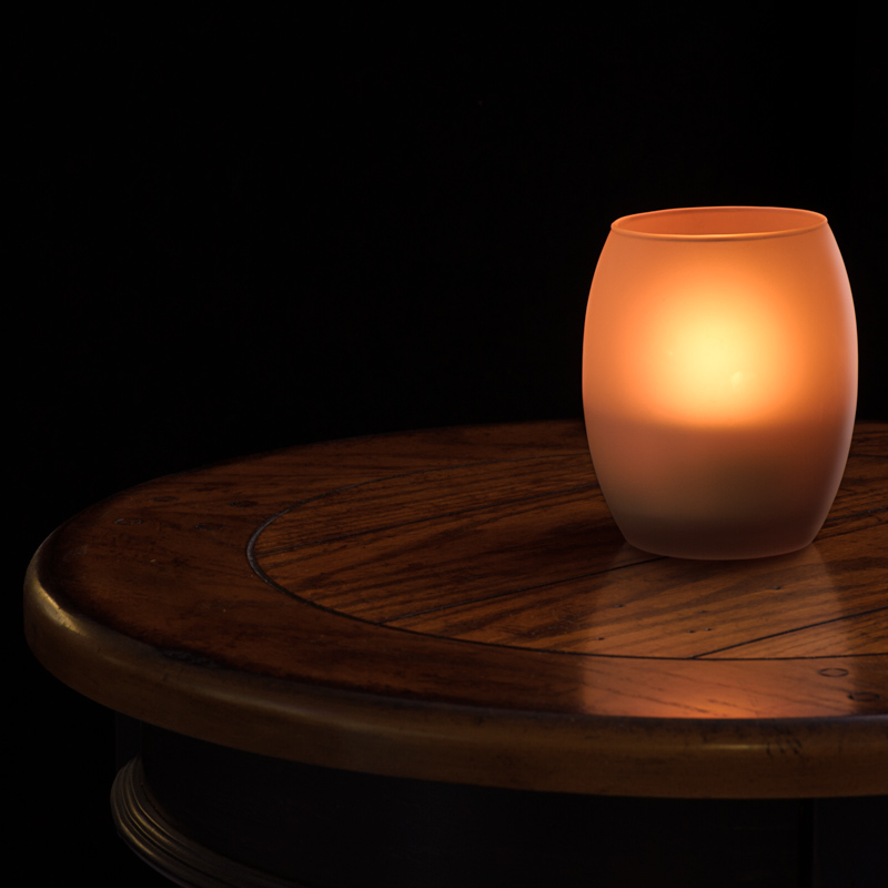 led-candle-rgb-color-changing-flickering-tabletop-cdl-v-rgb0