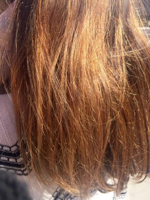 mari cabelo1