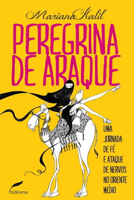 peregrina_de_araque