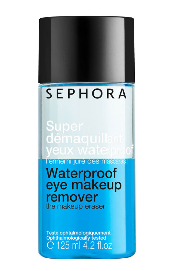sephora-waterproof-eye-makeup-remover1