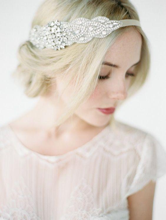 tiara6