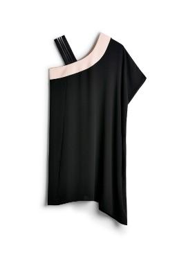 vestido-ronaldo-fraga-preto-nude-lojas-pompeia-03