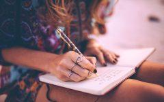07-brainy-habits-wisest-people-diary