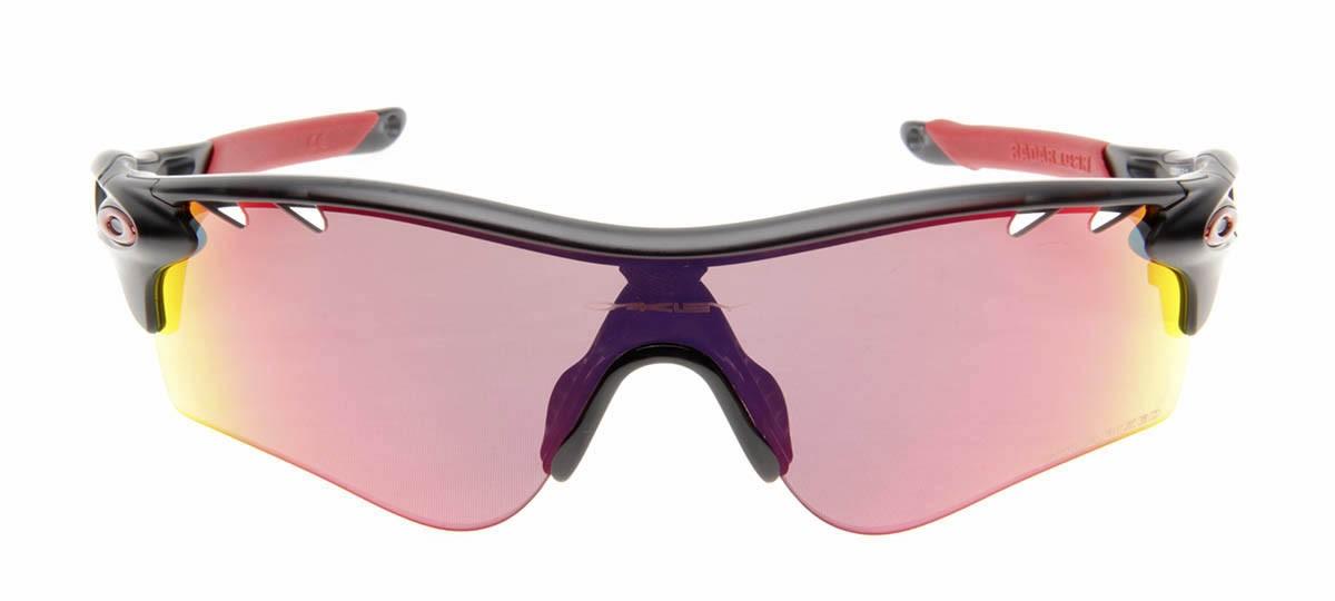 Óculos para praticar esportes ao ar livre  como escolher lente e ... 36465eecf6