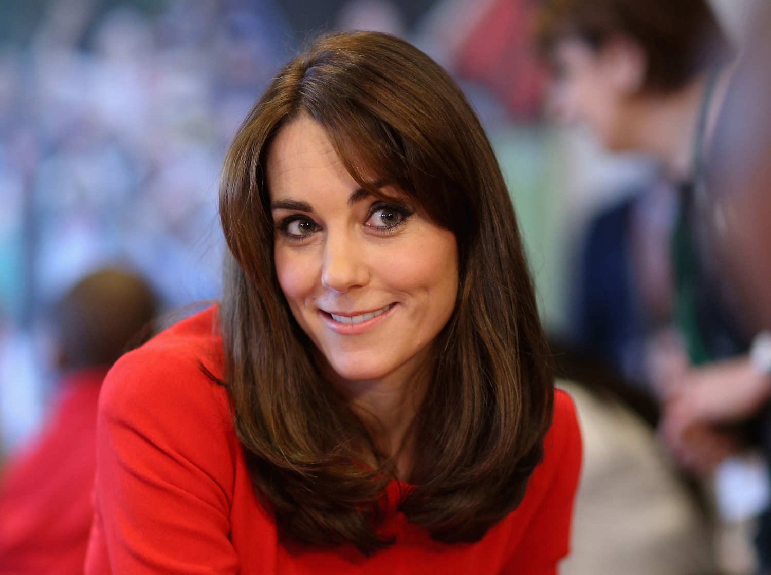 21-kate-middleton-42-80728124-w750-h560-2x