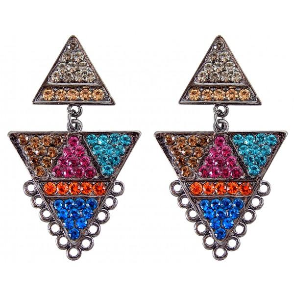 brinco-triangular-grafite-600x600