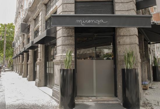 cozinha-mironga