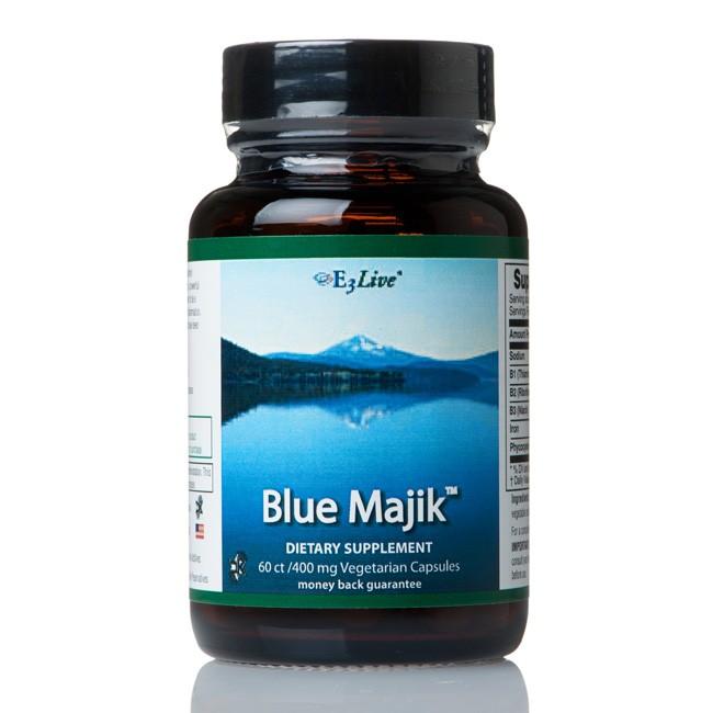 e3l009-e3live-blue-majik-capsules