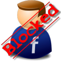 facebok-block-unwanted-accounts-1