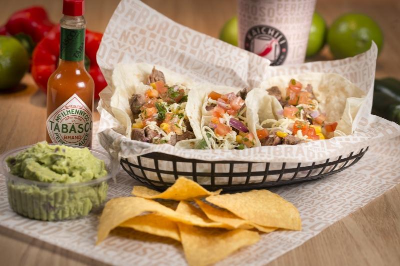 kaichili_mexican_kitchen_abre_em_porto_alegre___renato_schetter___divulgacao-568674